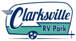 Clarksville R.V. Park and Campground