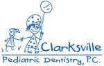 Clarksville Pediatric Dentistry